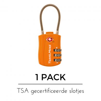 USB-oplader - Reisstekker - 4 Poorts
